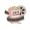 Movies-4-Members-Logo-on-Transparent
