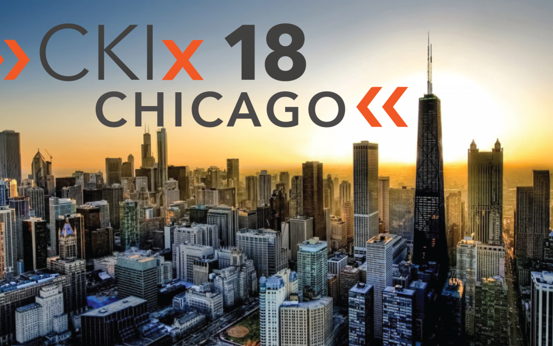 CKIx: Chicago District Tour Registration is live!