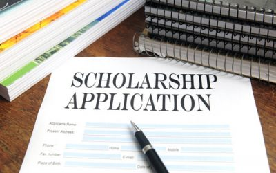 Kiwanis Children's Fund Scholarships applications available
