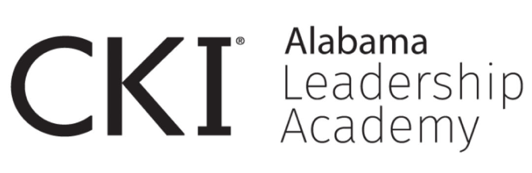 2018 Alabama Leadership Academy